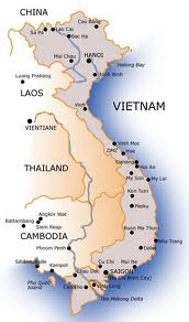 VN_map01