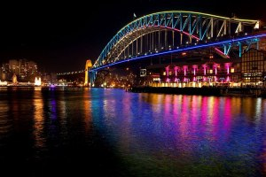 light-art-festival-vivid-sydney-3