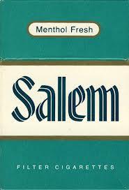 SALEM_cig